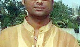 মৎস ব্যবসায়ীর উপর হামলা সাবেক কাউন্সিলর প্রার্থী রুবেল সহ ৪ জনের ৩ মাসের কারাদন্ড