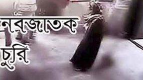 ডাক্তার পরিচয় দিয়ে হবিগঞ্জে নবজাতক চুরি; এক নারী আটক