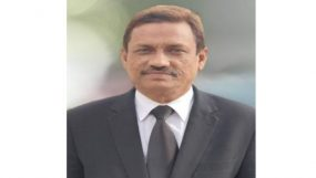 নতুন পিপি হিসেবে এড. নিজাম উদ্দিনের নিয়োগ লাভ