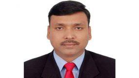 রোটা. এম. ইকবাল হোসেন পুনরায় নিসচা কেন্দ্রীয় কমিটির সদস্য মনোনীত হয়েছেন