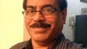 করোনায় অধ্যাপক ডা. গোপাল শঙ্কর দে'র মৃত্যু