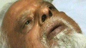 কফি হাউজের সেই মঈদুল আজ গুরুতর অসুস্থ অবস্থায় চিকিৎসাধীন