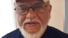 করোনাভাইরাসে আক্রান্ত মুক্তিযুদ্ধের সেক্টর কমান্ডার আবু ওসমান চৌধুরী ইন্তেকাল করেছেন